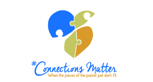 Connections Matter LLC