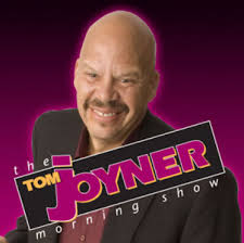 Tom-Joyner-Morning-Show-R-Kelly-Sexual-Abuse-Aligations