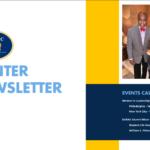 DUBAC- Drexel University Black Alumni Council: Winter Newsletter 2019-2020
